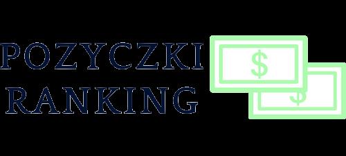 Pożyczki-ranking.pl